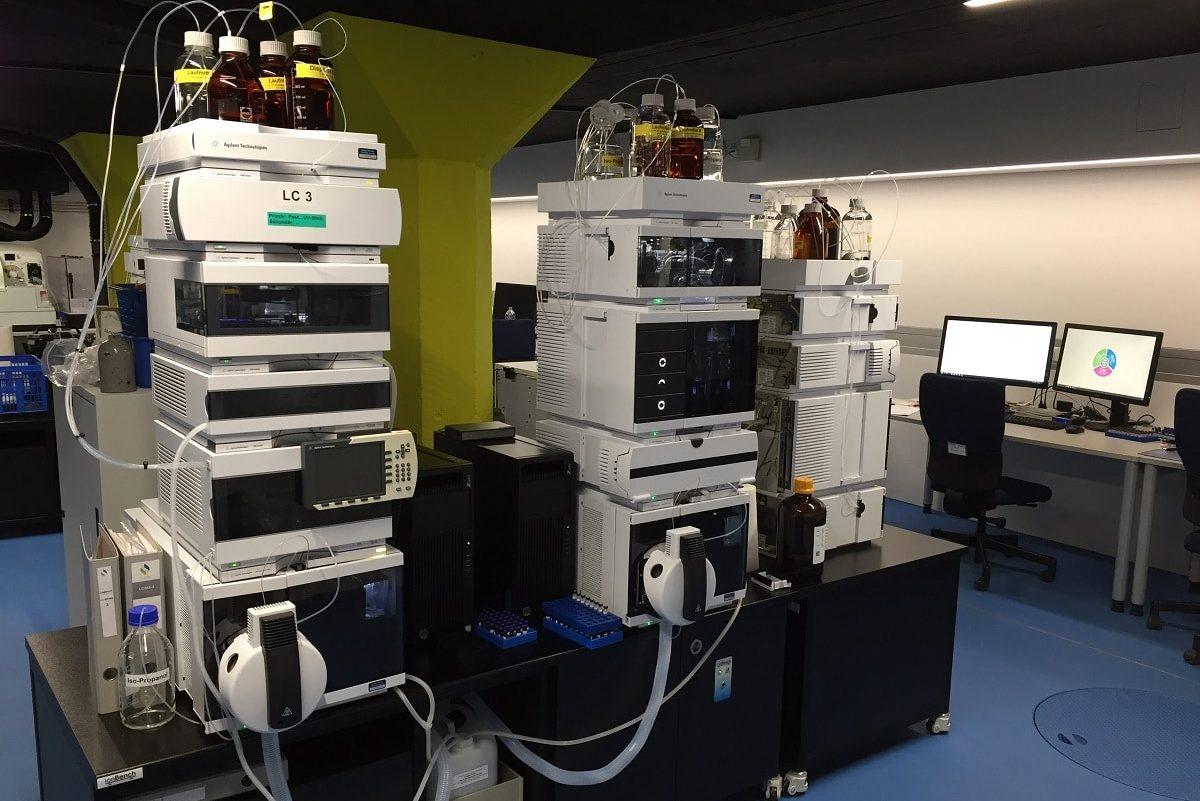 TESTEX Labor 1_klein
